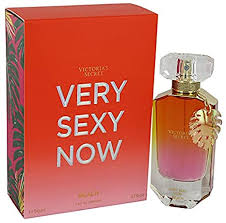 Victoria's Secret NEW! <b>Very Sexy Now Beach</b> Eau de Parfum, 50ml ...