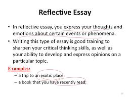 essay writing lecture  recap what is a paragraph paragraph