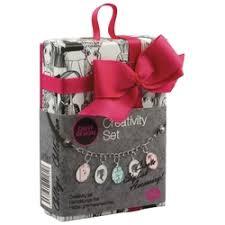 <b>Наборы</b> для создания украшений <b>Daisy Design</b>: купить в ...