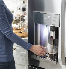 black appliance matte seamless kitchen: keurigar k cupar brewing system the unexpected convenience of hot single serve