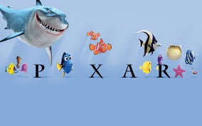 best pixar movies bright futura finding nemo