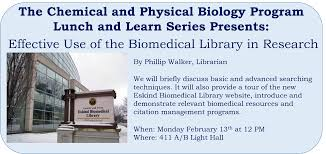 cpb newsletter chemical and physical biology program feb ll png