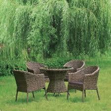 <b>Afina garden</b> - каталог мебели в Москве по низким ценам на ...
