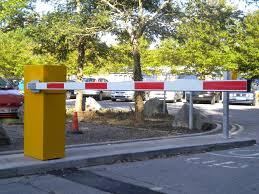 sản phẩm barrier an ninh phân phối bởi toàn an mart Images?q=tbn:ANd9GcRp3MpyVlSicgnBcwyPFQLR-PxYE-dB5Ncm7JOdD6jfDmF0UYgZ