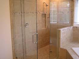images bathroom door pinterest