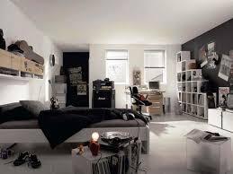 cool room decor guys small living decor mens living room decorating comfy bedroom ideas mens living