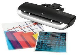 Купить <b>Ламинатор GBC Fusion</b> 3100L в интернет-магазине ...