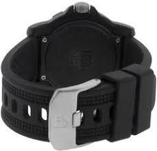 <b>Мужские часы Luminox</b>   Купить оригинальные часы «Люминокс ...