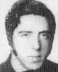 Francisco Moya Jiménez, José Luis Oliva Hernández y José Anseán Castro - jose_luis_oliva_hernandez