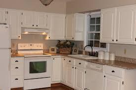 custom cabinets homeimg