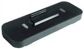 Купить турбо-<b>зарядная база iRobot</b> 4488168 для Braava 380/390 ...