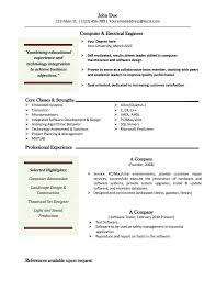 resume template maker app career objective 87 extraordinary resume maker template