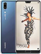 imido for huawei p20 pro full coverage anti blue tempered glass p 20 lite blue ray screen protector protective film