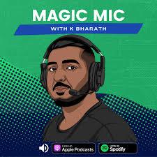 Magic Mic