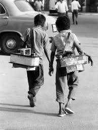 essay on child labour in words article   homework for you    essay on child labour in words article   image