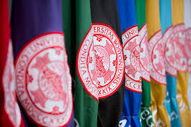 boston university school and college flags boston office space charles river associates