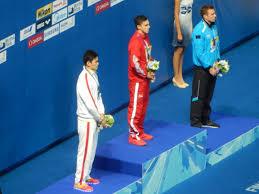 Swimming at the 2015 World Aquatics Championships – Men's 200 metre freestyle