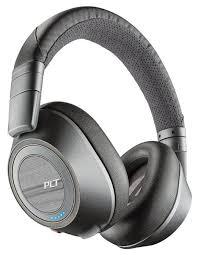 Беспроводные <b>наушники Plantronics BackBeat</b> PRO 2 — купить по ...