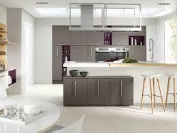 floor cabinet white uk