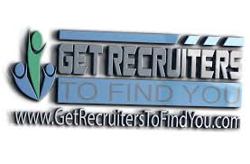 get recruiters to you about usprofile writing service for get recruiters to you
