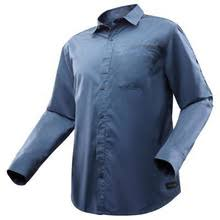 Купить <b>мужские</b> casual <b>рубашки</b> в интернет-магазине Clouty.ru
