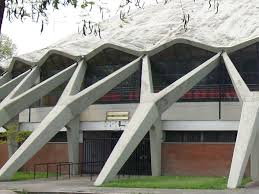 Petit palais des sports