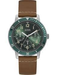 <b>Часы Guess</b> (Гесс): купить оригиналы в Краснодаре по низкой ...