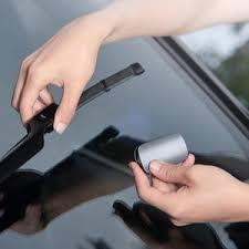 Купить windscreen-wipers по низкой цене в интернет магазине ...