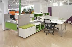 pictures of office furniture. modern office furniture pictures of t