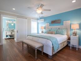 bedroom interior wondrous teal decors