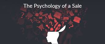 AS Psychology  The Multi Store Model of Memory