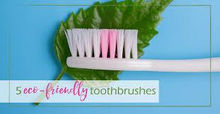 Brushing your teeth with yogurt <b>cups</b> - Good Girl Gone <b>Green</b>