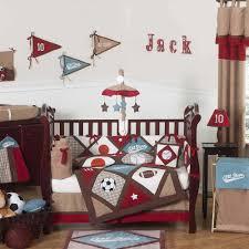 bedroom baby nursery cool bedroom