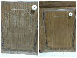 products kitchen cabinet texas before and after cabinetsjpg texas before and after cabinets tex