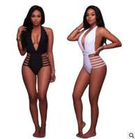 Discount White Bikini Models | White Bikini Models <b>2019</b> on Sale at ...