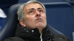 """Résultat de recherche d'images pour """"mourinho"""""""