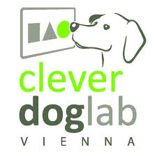 <b>Clever Dog</b> Lab - Home   Facebook