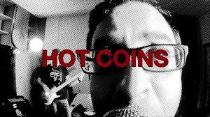 <b>Hot Coins</b> - The Damage Is Done (EPK) - YouTube