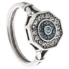 26 Best Украшения и бижутерия images | Jewelry, 100 diy crafts ...