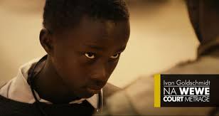"""Résultat de recherche d'images pour """"burundi confrontation, hutus et tutsis"""""""