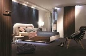 collection murano bedroom celio furniture cosy