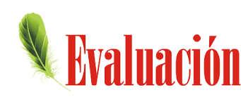 Image result for imagenes de letras y evaluacion