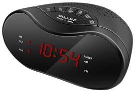 Радиобудильник <b>Hyundai H</b>-<b>RCL160</b> — купить по выгодной цене ...