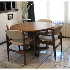 Unique Dining Room Unique Dining Room Tables Images Wk22 Bjxiulancom