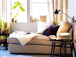 apartmentsdelectable ikea hackers taking ikeas small space furniture the next level sofa beds for appealing small space living