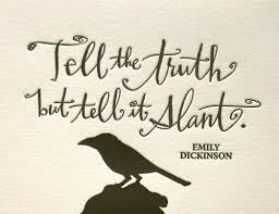 From Emily Dickinson Quotes. QuotesGram via Relatably.com