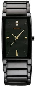 <b>Orient</b> Dressy Elegant <b>QBDZ004B</b> - купить <b>часы</b> по цене 8530 ...
