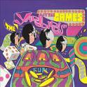 Little Games [Japan Bonus Tracks]