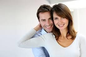 Правила умной жены. 15 хитростей, которые помогут вам ...