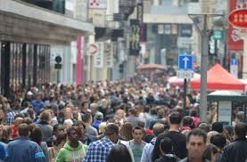 overpopulation  causes  effects and solutions   conserve energy futurecauses of overpopulation